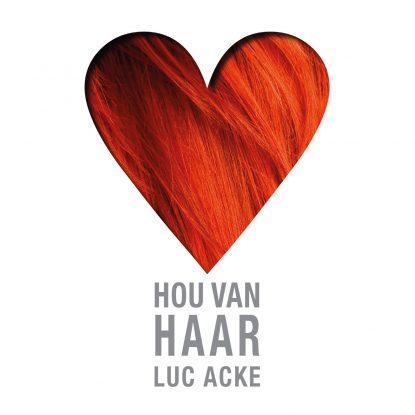 LucAcke_HouVanHaar