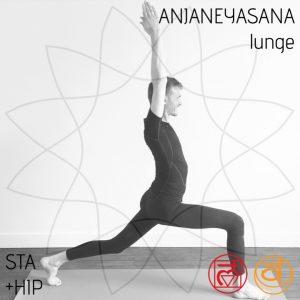 blog  page 3  yogi luc